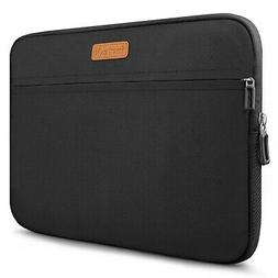 15 15 4 inch laptop sleeve carrying