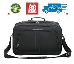 16 Inch Aerolite Carry On Hand Luggage Flight Duffle Bag 2nd