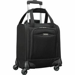 """American Tourister 16"""" Spinner Tote Underseat Carry-On Lugga"""