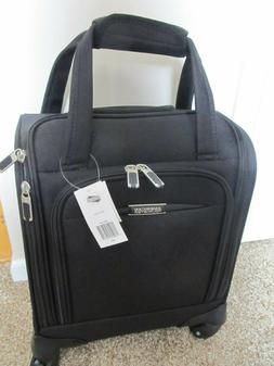 """American Tourister 16"""" Underseat Spinner Carry-On -"""