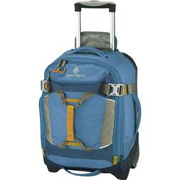 "40% OFF! NEW EAGLE CREEK 20"" LOAD WARRIOR CARRY-ON LUGGAGE,"