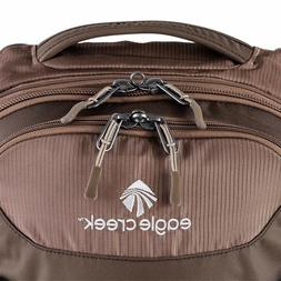 Eagle Creek EC Lync System International Carry-On Luggage/Ba
