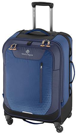 Eagle Creek Expanse Awd 26 Inch Luggage, Twilight Blue