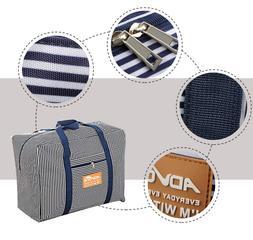 Travel Bag Overnight Acessories Handbags Luggage Duffel Wome