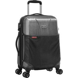 Olympia Aerolite Carry-On Spinner Suitcase - 21?