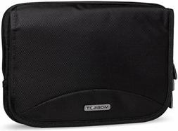 Ativa Mobil-it Ultimate Travel Essential Netbook Caddy