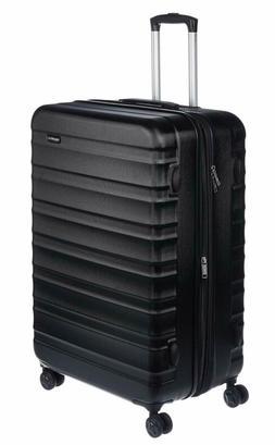 Basics Hardside Spinner Luggage - 28-Inch