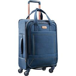 """American Tourister Belle Voyage 20"""" Expandable Spinner Softs"""