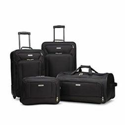 Best 4 pcs Luggage Set Best Suitcase Set American Tourister