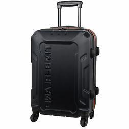 Timberland Boscawen 28 inch Hardside Spinner Suitcase Multip