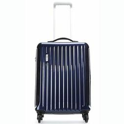 Bric's Riccione International 21-Inch Carry-On Spinner