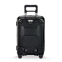"""Briggs & Riley Torq Luggage International Carry-On 21"""" Spinn"""