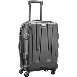 """Samsonite Centric 28"""" Hardside Spinner Luggage Suitcase - Ch"""