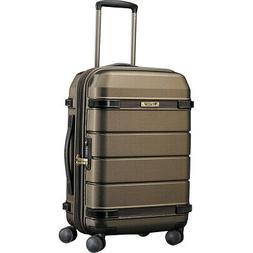 """Hartmann Luggage Century 22"""" Expandable Hardside Hardside Ca"""