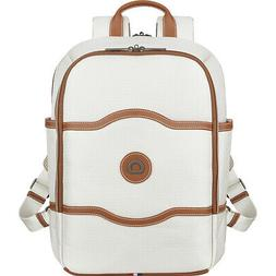 chatelet soft air backpack 2 colors business