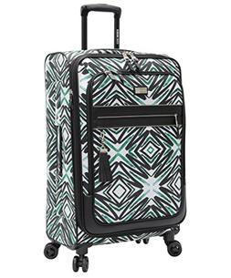 """Closeout! 65% Off Steve Madden Tribal 29"""" Expandable Spinner"""