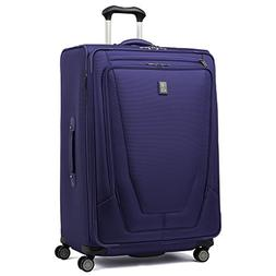 """Travelpro Crew 11 29"""" Expandable Spinner Suitcase"""