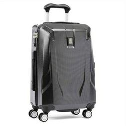 Travelpro Crew 11 Hardside 21-Inch Spinner - Carbon Gray