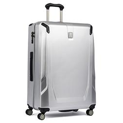 Travelpro Crew 11 Hardside 29 Spinner - Silver