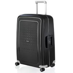 Samsonite S'Cure 28in. Hardside Spinner Luggage