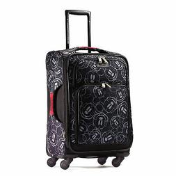 American Tourister Disney Mickey Mouse Spinner - Luggage
