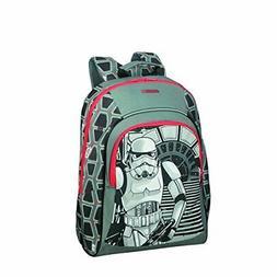 American tourister - Disney New Wonder - Star Wars Backpack