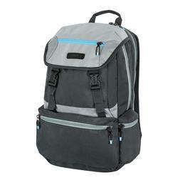 BONDKA - Elite Backpack - Daypack - Gray