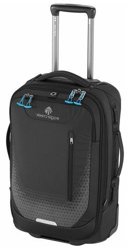 "Eagle Creek Expanse International Carry-On Luggage, 21""/55cm"