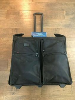 Tumi Extra Large Garment and Luggage Bag