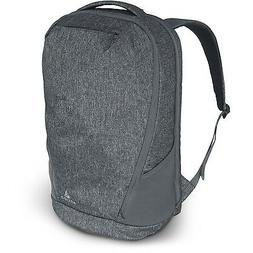"Arcido Faroe Backpack : 22"" x 9"" x 14"" Carry On Luggage / Am"