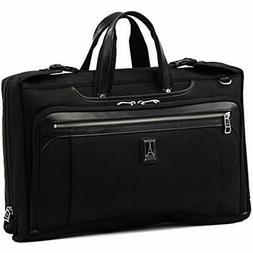 "Garment Bags Travelpro Luggage Platinum Elite 20"" Carry-on T"