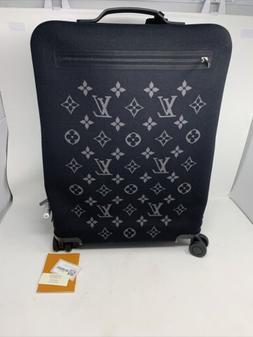 LOUIS VUITTON Horizon Soft 55 M20115 Carry On Luggage Suitca