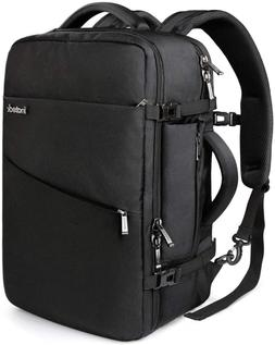 Inateck 40L Travel Backpack, Flight Approved Carry on Hand L