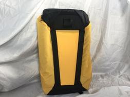 "The North Face Instigator 32 Yellow 15"" Laptop Backpack,Tech"