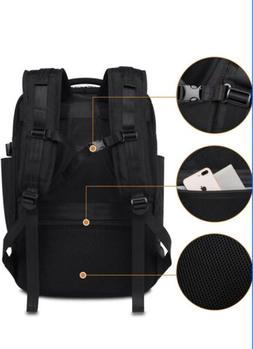KAKA Travel Carry-on Backpack 40L