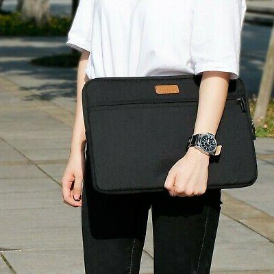 Sleeve Carrying Compatible 15'' MacBook Pro