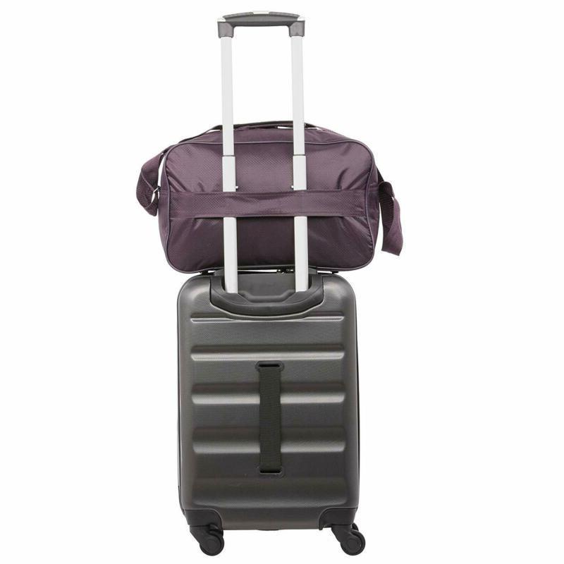 16 Inch Aerolite On Hand Duffle 2nd Bag or Underseat