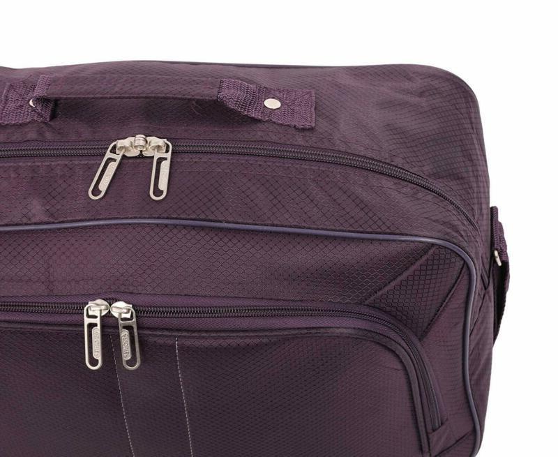 16 Inch Aerolite On Luggage Duffle Bag or