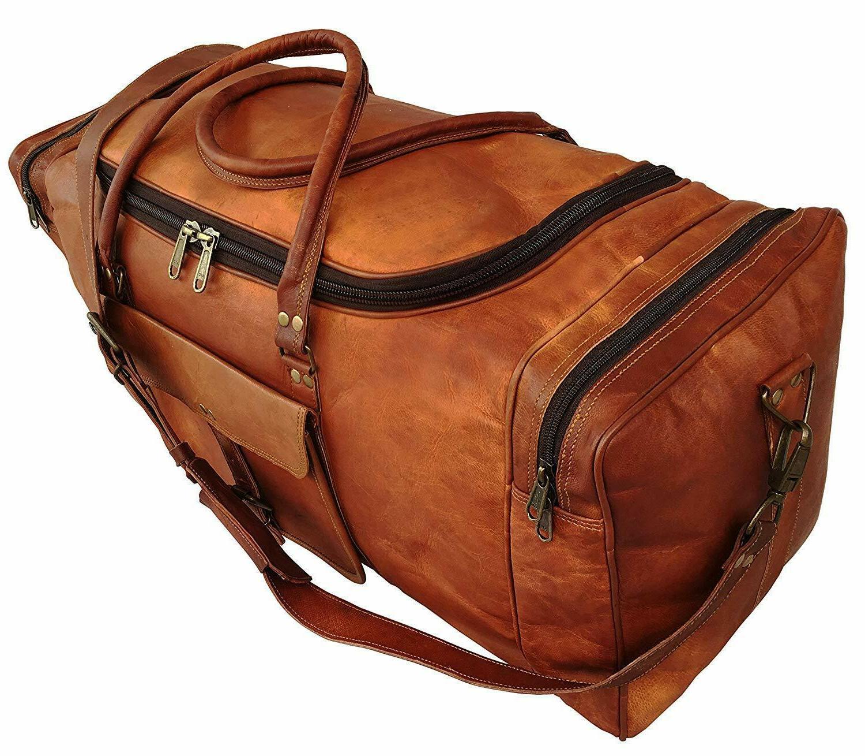 24 inch duffel bags luggage bags gym