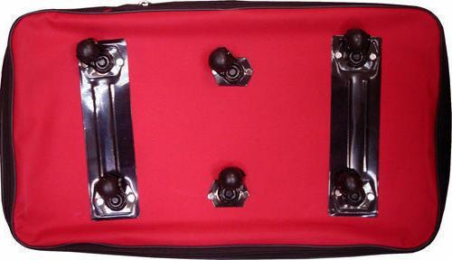 "30"" / 40"", Expandable Bag Luggage"