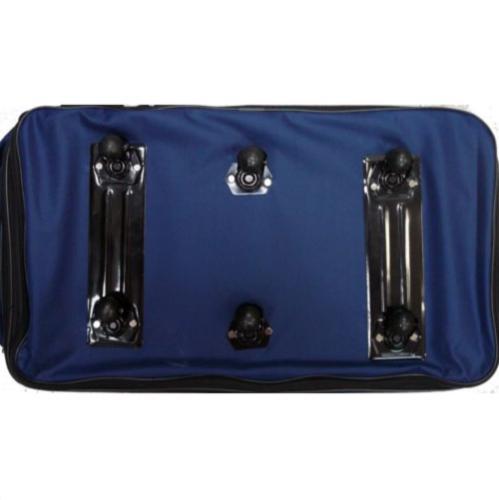 """40"""", Bag Luggage"""