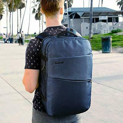 Inateck 40L Luggage Backpack Anti-Theft