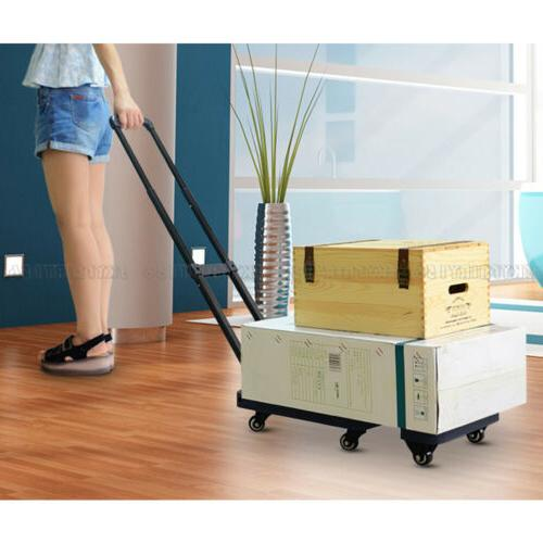 440 Cart Hand Luggage Dolly