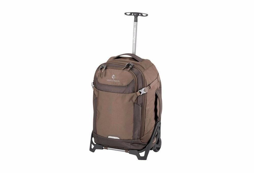 Eagle Creek Lync System International Carry-On Luggage/BackPack