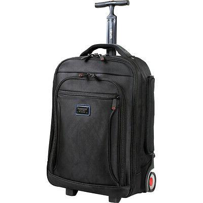 Astor Business Carry-On