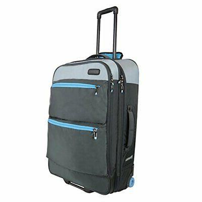 bk153 12002 gry8 22 soft case travel