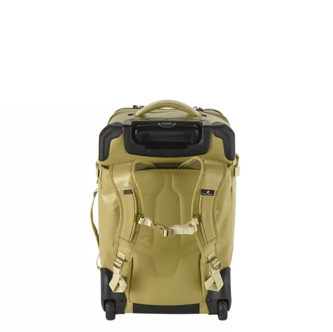 Eagle CARRY-ON CAPACITY 40