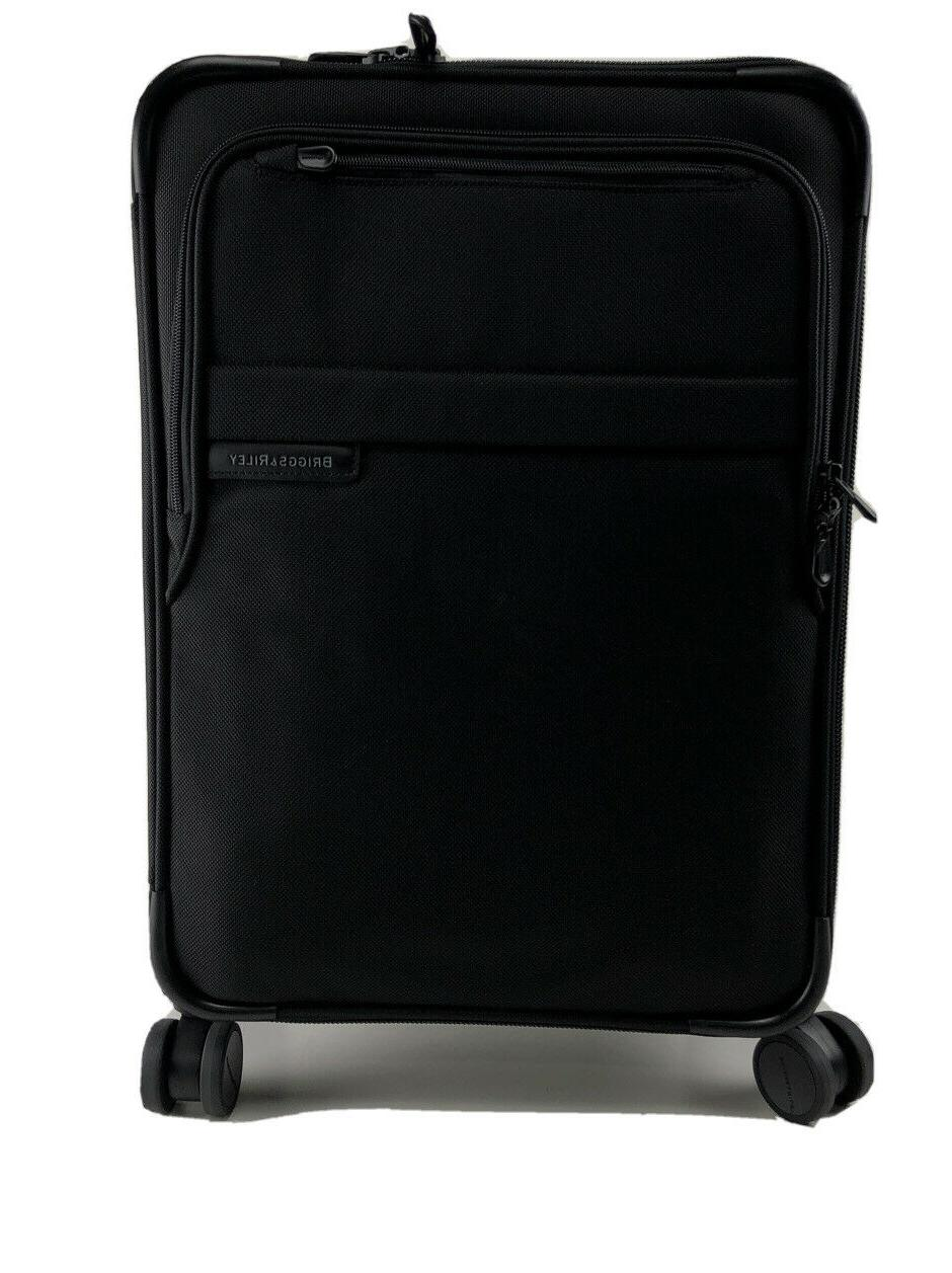 Briggs Carry-On 22 Spinner