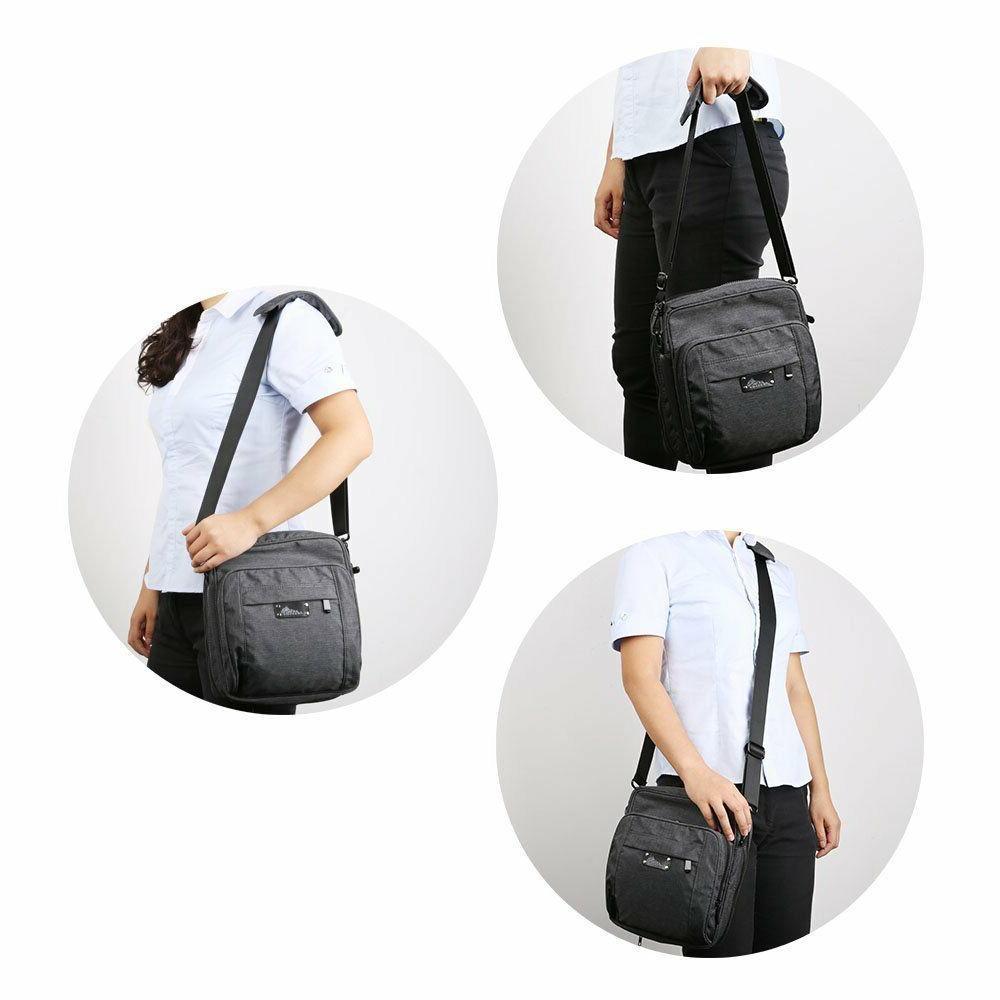 Business Bag Luggage