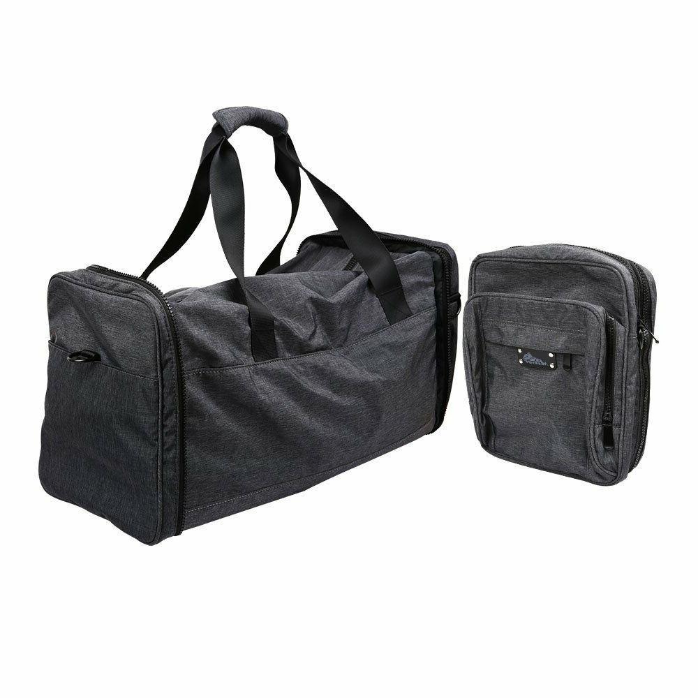 business travel bag overnight bag luggage foldable